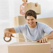 Packers and Movers delhi@ http://professionalmovers.in/packers-and-movers-in-delhi/