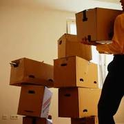 Packers and Movers Gurgaon@ http://professionalmovers.in/packers-and-movers-in-gurgaon/