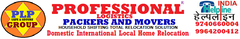 Moving companies in Dallas@http://professionalmovers.in/