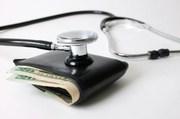 Health-Insurance-Companies1