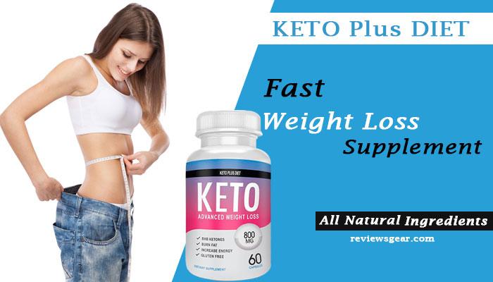 Keto plus shark tank: Shark tank Diet pills