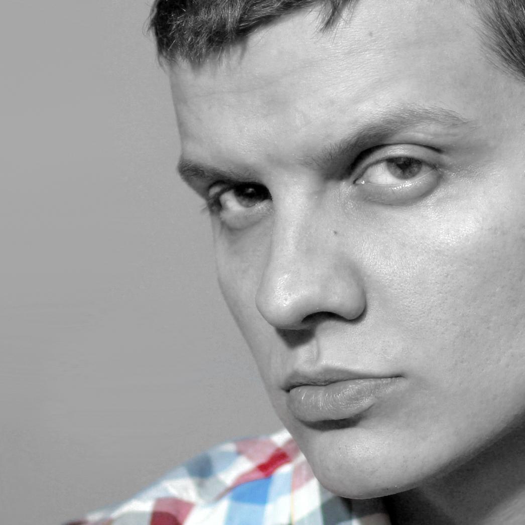Kirill_Ium