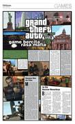 31-03-2012 15 GAMES copy