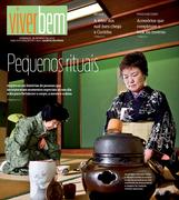 VIVER BEM - 26-05-13