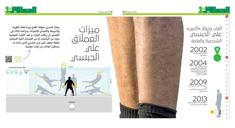 Ali Al Habsi 12-13