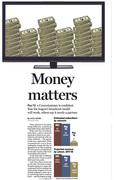 TV Money CP