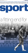 fitting end john terry