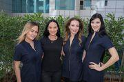 Spa Day in Dubai