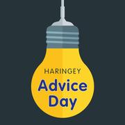 Haringey ADVICE DAY