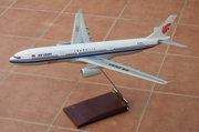 Lupa 1:100 Air China A330-300
