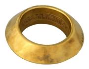 Brazalete de oro del faraón Psusennes I