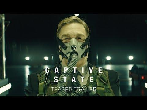 https://www.moviehops.com/captivestate/ @Watch Captive State 2019 Full Movie Online