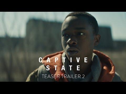 CAPTIVE STATE - Ohttps://www.movieiflix.com/captivestate/ @Watch Captive State 2019 Full Movie Onli…