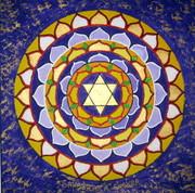 Ajna-Chakra-Center_of_Meditation