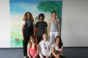 Abschluss_Jugendlichen-Yoga_Uebungsleiter_Ausbildung_13