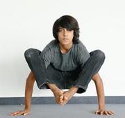 Yoga-Kraehe__2 - Crow Pose