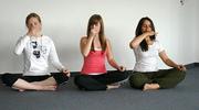 Wechselatmung_Yoga-Pranayama_1