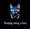 1378286652?profile=RESIZE_180x180