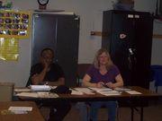 April 2012 Common Council