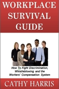 Book - Workplace Survival Guide