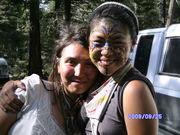 Rainbow Gathering 2009 054