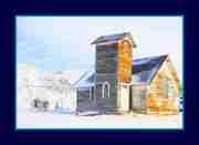 dorothys church
