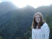 Guatemala, 2010