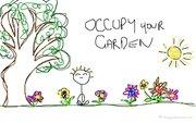 occupygarden
