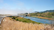 800px-Ten_Mile_River_(California)