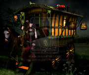 gypsy_by_babsartcreations-d3i7qxh