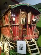 Romanichal_wagon