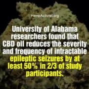 Alabama Study