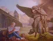 Photo's painting,Gerrit 014-2exto