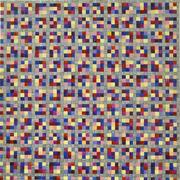 geoChao 144 50-50 cm 2011