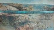 endless landscape 2