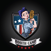 Booth Camp