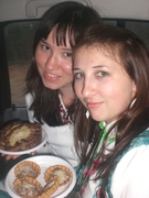 MAFUN in Petroskoi 2009