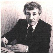 Надькин Дмитрий Тимофеевич.