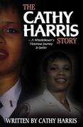 Cathy Harris Books