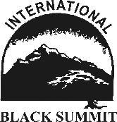Summit Logo cleaned