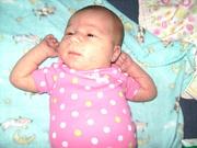 september 2009 020