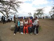 L. Nakuru Crew