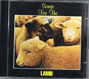 LAMB - Songs For The Flock
