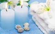 Blue Candles Spa