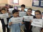 Hour Of Code 2015 Pic7