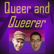 My podcast w/ Zack Ford