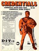 1979 DIT Ad
