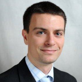 Benjamin Lundell - Speaker