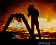 Amron-Diving Catalog