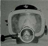Carson Mask 1